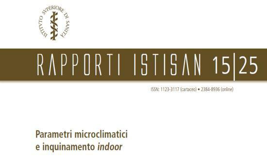 inquinamento_indoor_rapporto