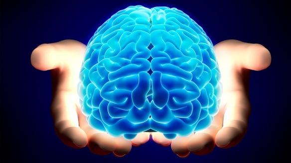 brain functions pure air