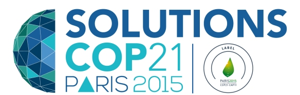 SOLUTIONS-COP21+labelparis2015_declis