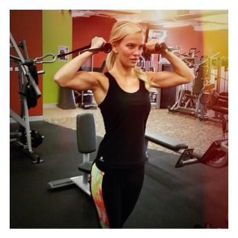 jade gym pure air zone 2
